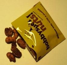 bobbysuesnuts