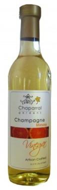 champagnevinegar