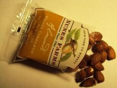 cinnamonnuts