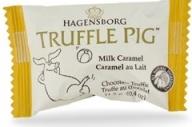 info-piglets-caramel