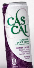 CascalBerryCassis