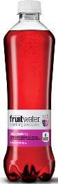 black-raspberry-flavored-sparkling-water-beverage