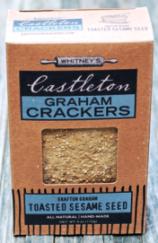 CastletonGraham