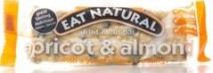 apricotalmond