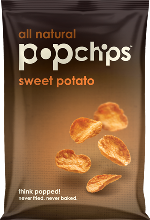 SweetPotatoPopChips