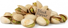 blackpepperpistachios