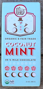 coconutmint