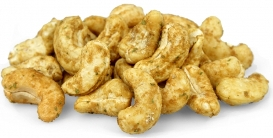 sourcreamonioncashews