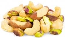 immunitynuts